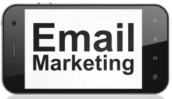 Email-Marketiing x350