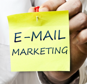 E-mail-marketing-post-it